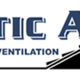 Attic Air INSULATION & VENTILATION