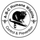 ABC Humane Wildlife Control & Prevention, Inc.