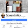 Ferraro Refinishing