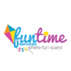 Funtime Services Group