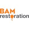 BAM Restoration