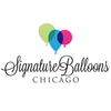 SIGNATURE BALLOONS CHICAGO
