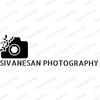 Sai Sivanesan Photography