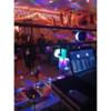 DJ - LATINO MUSICA