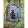Bobman electrical service, Free estimates.