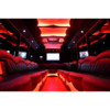 PARTY BUS / LIMO BUS / LIMOUSINE / SHUTTLE * 1HR FREE SPECIAL*