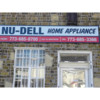 Are you looking for a Good appliance repair company? Call Nu-Dell Home Appliance Inc.