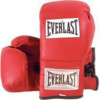 BOXING SINGLE/ GROUP...