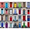 Estimates For Replacement Doors