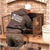 $79 FIREPLACE AND CHIMNEY CLEANING, $79 CHIMNEY SWEEP