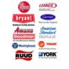 Onsite Maintenance & Repair. Furnaces, Water Heaters, Appliance Repair