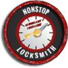 Non-Stop Locksmith